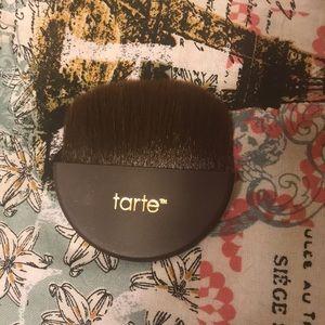 ⚡️FLASH SALE Bundle me! tarte brush